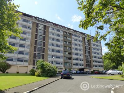 Property to rent in Ravelston Heights, Ravelston, Edinburgh