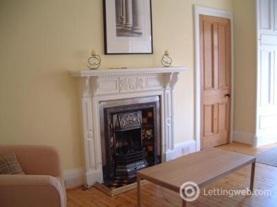 Property to rent in Montpelier Park, Bruntsfield, Edinburgh