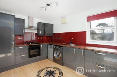 Property to rent in West Ferryfield, Inverleith, Edinburgh