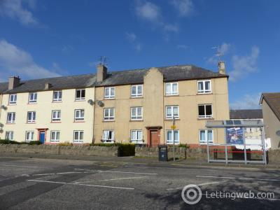 Property to rent in Peffermill Road, Edinburgh