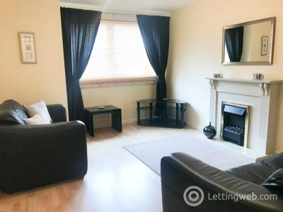 Property to rent in Charles Street, St Stephens Court, City Centre, Aberdeen, AB25 3TU