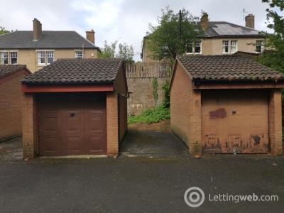 Property to rent in Eildon Terrace, Inverleith, Edinburgh, EH5 3LU