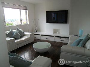Property to rent in Springfield Road, Aberdeen, AB15 7RJ