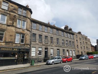 Property to rent in Morrison Street, Haymarket, Edinburgh, EH3 8EB