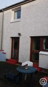 Property to rent in Morvich Way, Inverness