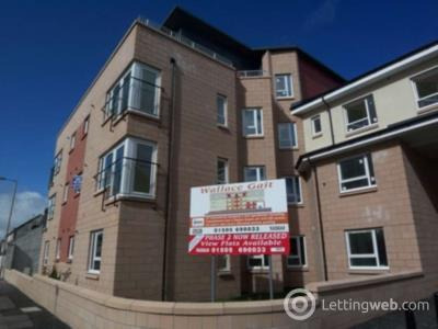 Property to rent in Main Road Wallace Gait, Elderslie