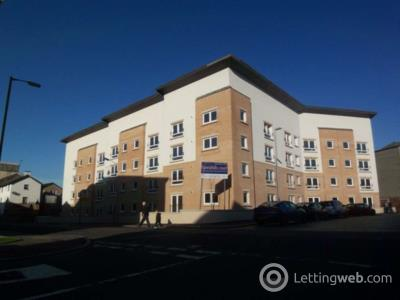 Property to rent in Tanahill Court, Paisley