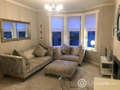 Property to rent in Neilston Road, Paisley