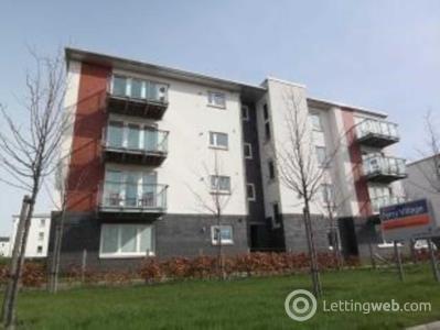 Property to rent in Redshank Avenue, Renfrew