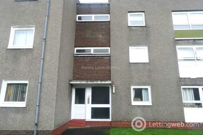 Property to rent in Craigielea Road, Renfrew