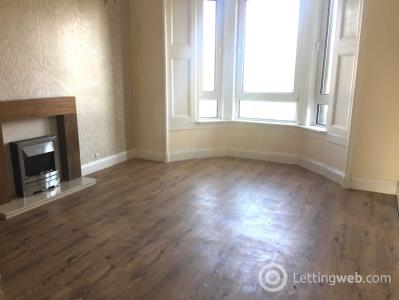 Property to rent in Caledonia St, Paisley