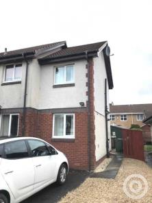 Property to rent in Arkwrights Way, Paisley
