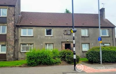 Property to rent in Main Street, Tullibody