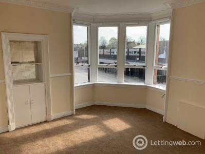 Property to rent in Inchinnan Road, Renfrew