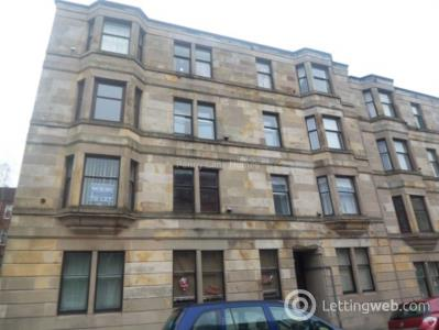 Property to rent in Dunn Street, Paisley