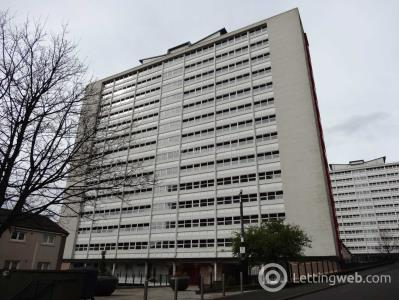 Property to rent in Drygate, Glasgow