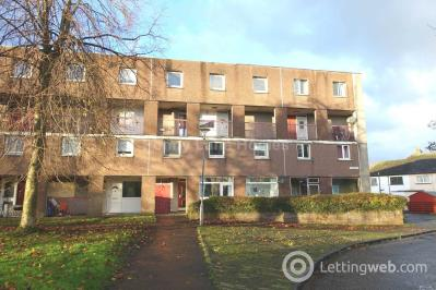 Property to rent in Millford Drive, Linwood
