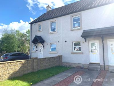 Property to rent in Kirklands, Renfrew
