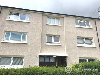 Property to rent in Ardgour Drive, Linwood