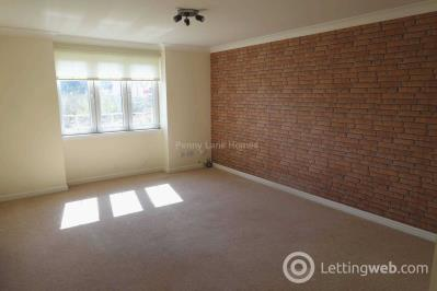 Property to rent in Leven Road, Hamilton