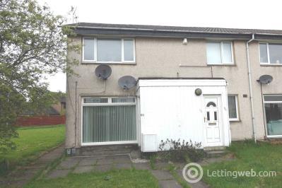Property to rent in Leander Crescent, Renfrew