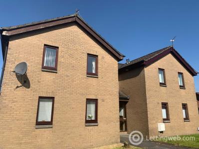 Property to rent in Tarras Drive, Renfrew