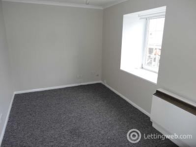 Property to rent in High Street , Johnstone