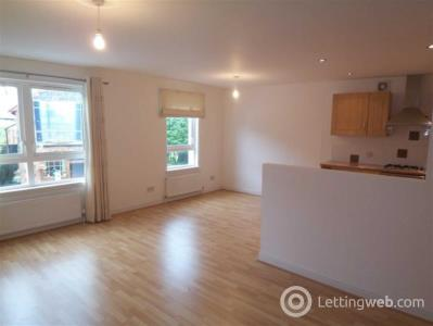Property to rent in Skelmorlie Castle Road, Skelmorlie