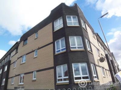 Property to rent in Clark St, Renfrew