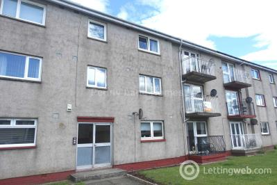 Property to rent in Viscount Avenue