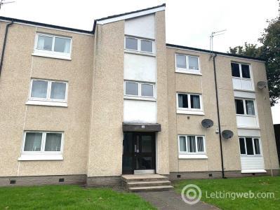 Property to rent in Meadows Lane, Renfrew