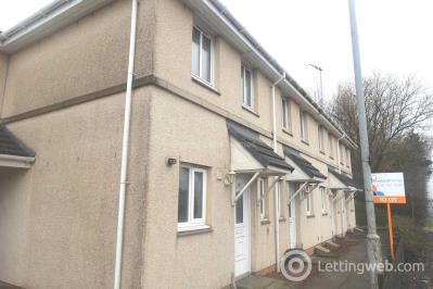 Property to rent in Greenock Road, Inchinnan