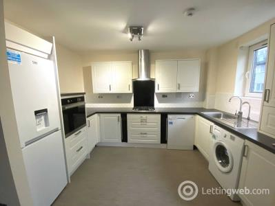 Property to rent in Whimbrel Wynd, Renfrew