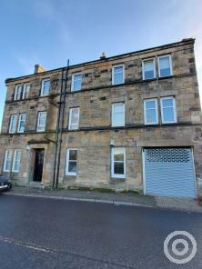 Property to rent in Collier Street, Johnstone