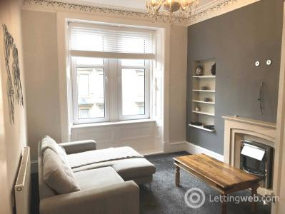 Property to rent in Cathcart Road, Glasgow