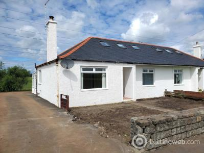 Property to rent in Auchans Cottage, Johnstone