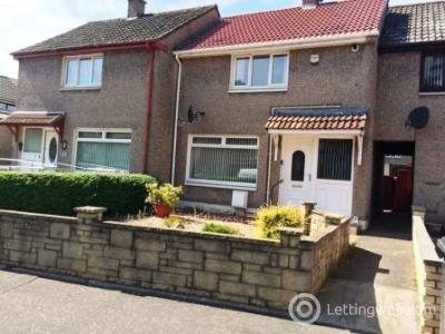 Property to rent in Scott Road, Glenrothes