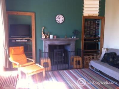 Property to rent in Crossgate, Cupar