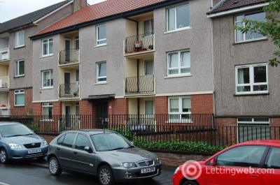 Property to rent in Wilmot Road