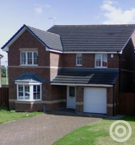 Property to rent in 22 Strathyre Gardens, East Kilbride