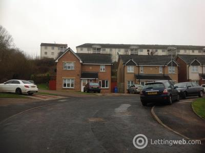 Property to rent in Bowhouse Drive