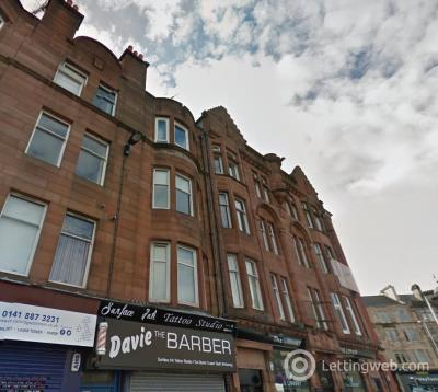 Property to rent in Causeyside Street, Paisley