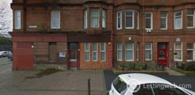 Property to rent in Elizabeth Street, Govan