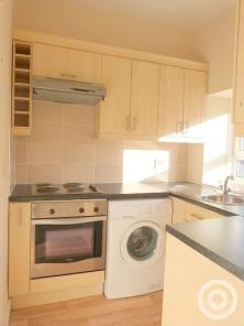 Property to rent in Westgrove Avenue, Jeanfield Road