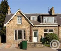 Property to rent in 27 Jeanfield Road