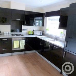 Property to rent in Gardens Road