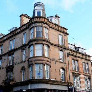 Property to rent in Scott Street