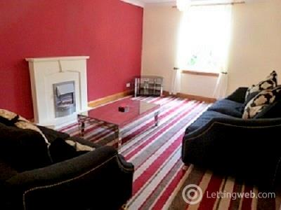 Property to rent in Foundry Lane