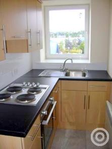 Property to rent in St. Catherines Road