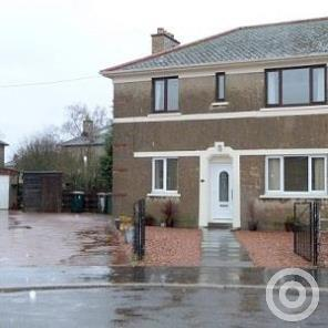 Property to rent in Balvaird Place, Perth